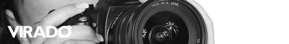 Schutz für Ihre digitale Spiegelreflexkamera
