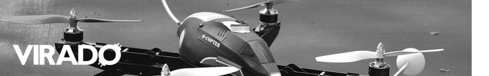 Schutz für Ihr elektronisches Spielzeug