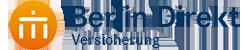 Virado_Partner_Berlin-Direkt_50px