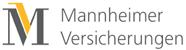 Virado_Partner_MannheimerVersicherungen_50px