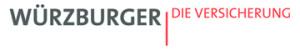 Virado_Partner_Wuerzburger-Versicherung_60px-300x50