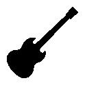 guitar-electric