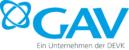 gav-logo-virado-web